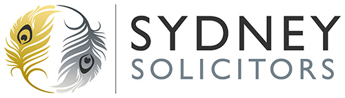Sydney Solicitors Pty Ltd
